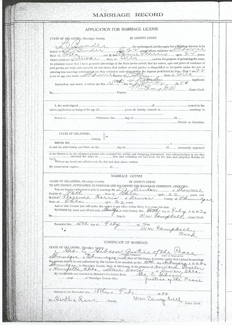 Life of ernst jakob binder binder family history and genealogy death certificate obituary findagrave online memorial photos and miscellaneous residence addresses and photos 1910 224 n mckinley shawnee 1betcityfo Images